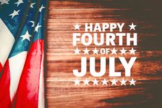 Pop out the sparklers and fire up the BBQ, we've put together the ultimate party playlist with these 20 tunes for your 4th of July festivities. Your guests will be dancing through the fireworks with country anthems from Toby Keith, Alabama and Willie Nelson to patriotic ballads modernized by Jimmy Hendrix, Bruce Springsteen and Ray …