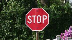 Linkheart Pleace: ¡STOP!