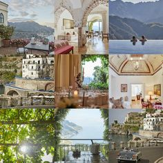 Which hotel is best? Great Hotel, Hotel Deals, Mansions, Luxury, House Styles, Villas, Palaces, Mansion, Mansion Houses