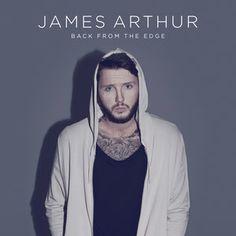Listen Say You Won't Let Go - James Arthur on Mp3strings.com