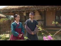 5分でわかる「イ・サン」~第62回 夢叶(かな)う~朝鮮王朝第22代王、正祖(チョンジョ)、名はイ・サン。偉大な王として多くの功績を残したイ・サンの波瀾万丈の生涯を描く歴史エンターテイメント・ドラマ。「チャングムの誓い」のイ・ビョンフン監督作品。主演は、イ・ソジン。韓国では最高視聴率38%を記録し、あまりの人気に話数が延長された話題作。    第62回「夢 叶(かな)う」  サンはソンヨンを側室にすると決め、都を離れて弟と暮らしているソンヨンを自ら迎えに行く。ソンヨンは突然目の前に現れたサンに驚く。しかしサンの母、恵慶宮(ヘギョングン)はソンヨンのことを認めない。第62回を5分ダイジェストでご紹介!  NHK総合 毎週(日)午後11時~ (C)2007-8 MBC    番組HPはこちら「http://nhk.jp/isan」
