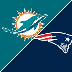 Tom Brady-led Patriots blow out Dolphins 36-7       7-0