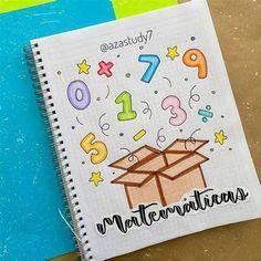 Bullet Journal School, Bullet Journal Cover Ideas, Bullet Journal Lettering Ideas, Bullet Journal Banner, Bullet Journal Notes, Bullet Journal Writing, Bullet Journal Inspiration, Lettering Tutorial, Hand Lettering Alphabet