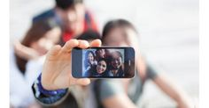 Tweens, Teens, and Screens: What Our New Research Uncovers | Common Sense Media