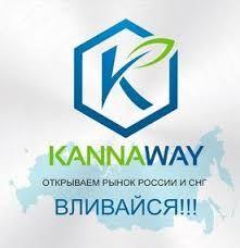 MLM mit legalem Cannabis reich werden in Russland – Geld verdienen mit CBD Öl in Russland – Kannaway Hanf Network Marketing Russland.