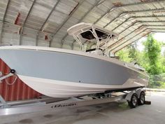 Discover different boat types and classes including popular manufacturer brands. Use Boat Trader to find out which boat or yacht is right for you. Used Boats, Jacksonville Fl