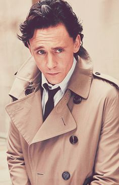 thiddles. why you do this to my heart?