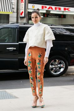 http://www.refinery29.com/ny-fashion-week-street-style
