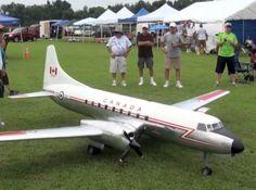 MAN at Work — Warbirds over Delaware - Model Aircraft Airplane News, Fun Hobbies, Rc Model, Aeroplanes, Big Bird, Model Airplanes, Radio Control, Drones, Jets