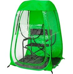 Under the Weather Tent - Dick's Sporting Goods