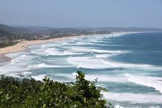 Wilderness, Garden Route South Africa. BelAfrique - Your Personal Travel Planner - www.belafrique.co.za Africa Destinations, Holiday Destinations, Garden Route South Africa, South Afrika, Special Interest Groups, Natural Salt, How To Speak French, The Beautiful Country, Travel Companies