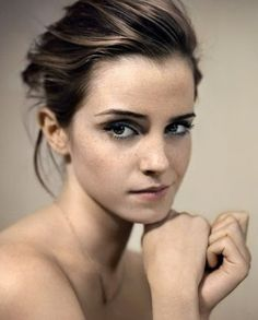 Emma Watson Photo EMMA WATSON PHOTO    #WALLPAPER #EDUCRATSWEB   In this article, you can see photos & images. Moreover, you can see new wallpapers, pics, images, and pictures for free download. On top of that, you can see other  pictures & photos for download. For more images visit my website and download photos.