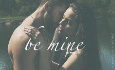 Be mine #bemine #be #mine #fashion #photography #fashionphotography #men #women #boy #boys #jungs #vangardist #progressive #magazine #online #web #checkitout #love #passion