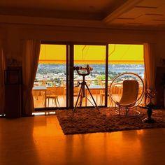 Hôtel Ascona #Suisse #Switzerland #travel #luxury #chic #VIP #Ticino
