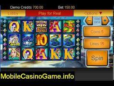 Online Poker Free No Download, Best Casino Buffet In Las Vegas