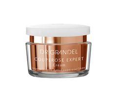 COUPEROSE EXPERT Cream – Dr. Grandel