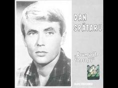 Dan Spătaru - Nu-i târziu Album, Itunes, Einstein, Dan, Youtube, Instagram, Concerts, Youtubers, Youtube Movies