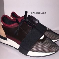 5e32309bf39c 12 Best Chanel Sneakers images