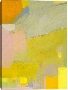 Fragmented Memories by Bob Hunt