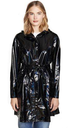 Jessica Simpson Women's Pixie Classic Feminine Crop Fit Denim Jacket, Maude, X-Small – The Fashion Mart Denim Jacket Men, Men's Denim, Denim Jackets, Jean Jackets, Ck Jeans, Girl Sleeves, Plaid Blazer, Vinyls