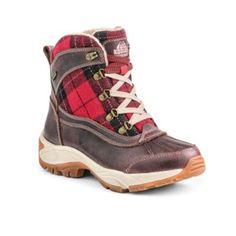 Kodiak® Women's 'Rochelle' Waterproof Winter Boot - Sears | Sears Canada on sale for $80