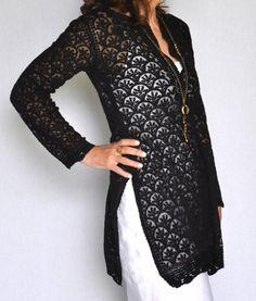Turkish-T - Chikankari Patterned Blouse (http://www.turkish-t.com/chikankari-patterned-blouse/)