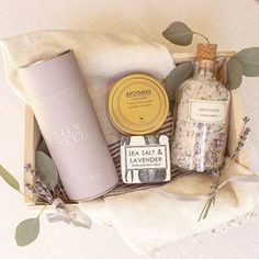 Image result for spa products moss box