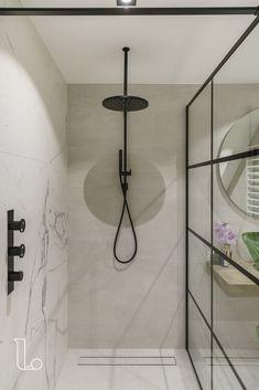 Laurens Badkamers - Baden in Luxe White Bathroom, Modern Bathroom, Master Bathroom, Bathtub Remodel, Master Bath Remodel, Dream Bathrooms, Beautiful Bathrooms, Bathroom Inspo, Bathroom Inspiration