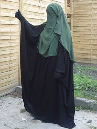 niqab we heart - Google Search