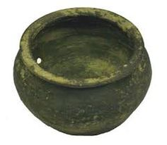 Garden Pots, Decorative Bowls, Spell Caster, Pottery, Healer, Google, Spiritual, Success, Facebook