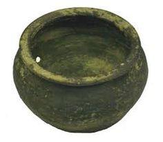 Garden Pots, Decorative Bowls, It Cast, Spell Caster, Pottery, Healer, Google, Spiritual, Success