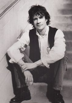 """Search Results for """"paul westerberg"""" – Don't Forget The Songs 365 Paul Westerberg, Music Photo, Don't Forget, Musicals, Writer, Han Solo, Songs, Guitars, People"""