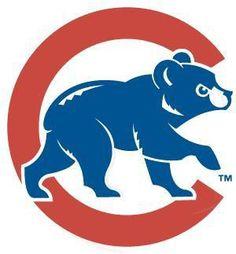 chicago cubs http://media-cache0.pinterest.com/upload/144115256795361334_HMibu00S_f.jpg laurenlang sports page