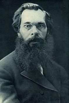 ALEXEI SAVRÁSOV