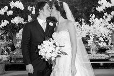 Casamento Casa Fasano | Noivinhas de Luxo