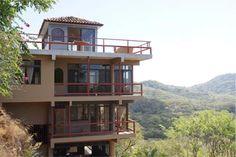 Casa Roca For Rent