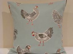 Image result for unusual cushion covers