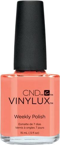 CND - Vinylux Shells In The Sand 0.5 oz - #249