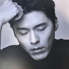 See you soon 🔜🔜 NOV 2019 ( tentative tittle) on TVN in the second half of this year starring Hyun Bin… Asian Actors, Korean Actors, Asian Celebrities, Korean Dramas, Hyun Bin, Hyde Jekyll Me, Watch Korean Drama, Hot Korean Guys, Choi Jin Hyuk