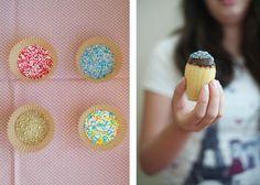 Mad About Madeleines on Pinterest | Madeleine, Gluten free and Coconut ...