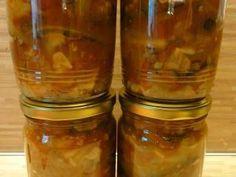 Mason Jar Wine Glass, Preserves, Cucumber, Tableware, Food, Preserve, Dinnerware, Tablewares, Essen