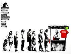 banksy | Banksy Banksy