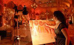 Image from http://weddingblogbythebreakers.com/wp-content/uploads/2011/04/001.jpg.