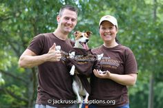 Georgia Jack Russell Rescue, Adoption and Sanctuary | Flash