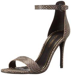 Enzo Angiolini Women's Manna Leather Dress Sandal, Black/White, 5 M US Enzo Angiolini http://www.amazon.com/dp/B00O9ZAW2I/ref=cm_sw_r_pi_dp_srelvb0YWB9R9