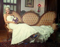 bridals #vintage