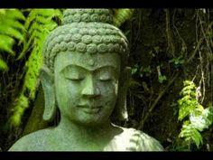 Buddha Meditation by Secret Meditation
