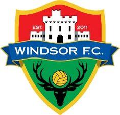 Windsor F.C. logo.png