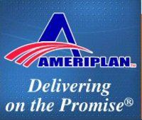 Ameriplan acts as a agrarian agenda for the beneath insured, but is not an allowance company. Associates is actual benign to bodies who charge to appointment doctors regularly, as the money they save over time can add up to amazing amounts. Dental discounts are annihilation fro 25% to 80%. Ameriplan saves hundreds of millions.  http://www.ourdentalplan.com/