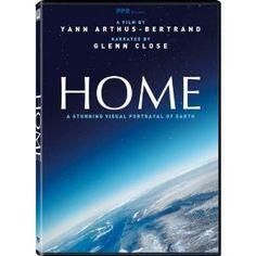 Home --- http://www.amazon.com/Home-Glenn-Close/dp/B0026OE2NY/?tag=pinterest1061-20